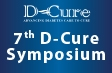 7th D-Cure Symposium - New Frontiers in Diabetes Research